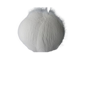 Hydroxypropyl Cellulose